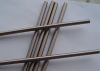 cobalt wire,cobalt rod,cobalt bar for sale, buy Cobalt Alloys / Cobalt Bars / Cobalt Rods