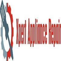 Xpert Appliance Repair