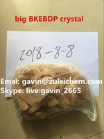 more images of big crystal BKEDBP crystal  BKebdp HEX DIBU gavin@zuleichem.com