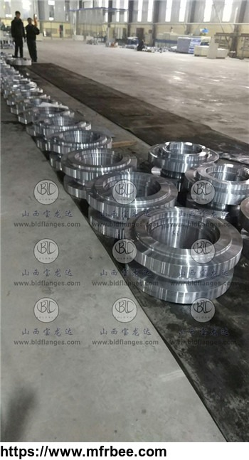 special_carbon_stainless_steel_alloy_valve_body_forging_for_pressure_vessel