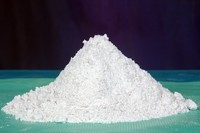 more images of Plaster of Paris Chalk Powder
