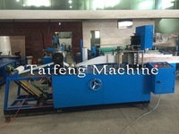 more images of Paper napkin machine