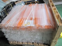 pmma acrylic scrap gst rate,pmma acrylic scrap price,pmma acrylic scrap use,pmma acrylic scrap hsn code,pmma acrylic scrap thickness