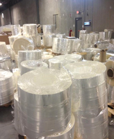 bopp film rolls scrap dealer,bopp film scrap prices,bopp film rolls scrap,bopp film scrap suppliers,bopp film scrap buyers,bopp film scrap prices