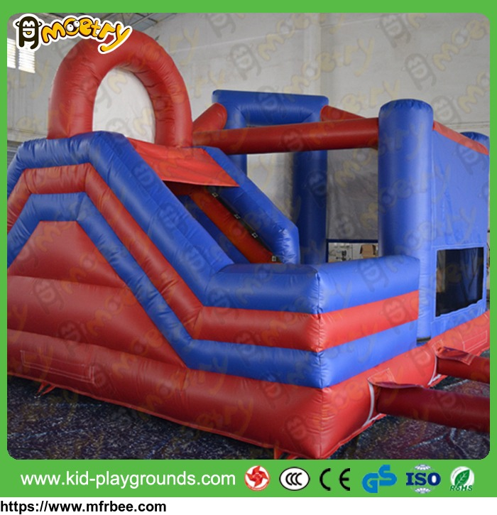hot_selling_inflatable_cheap_bouncy_jumping_castles_for_sale
