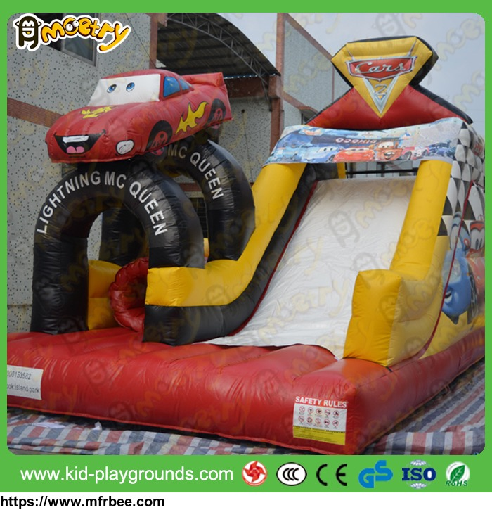 inflatable_combo_bouncers