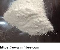 Pure F.e.n.t.a.n.y.l powder from China