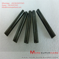 Metal bond diamond grinding head diamond grinding sapphire can be customized