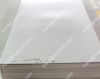 more images of Titanium Sheet, Titanium Plate, Titanium Alloy Sheet, Titanium Metal,