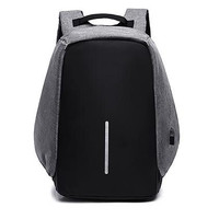 backpack, rucksack, school bag, shoulder bag, gym bag, hikiing travel bag