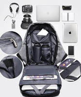 more images of backpack, rucksack, school bag, shoulder bag, gym bag, hikiing travel bag