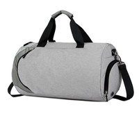 sports bag, travel bag, gym bag, outdoor bag, hiking bag, sling bag, shoulder bag