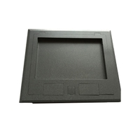 Fangsheng electrical floor box