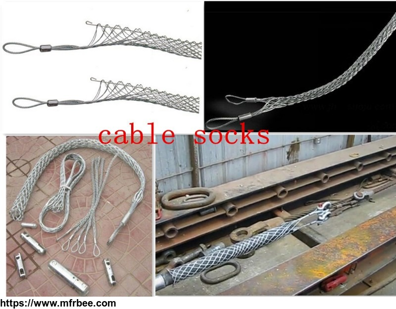 stainless_steel_single_eye_cable_sock