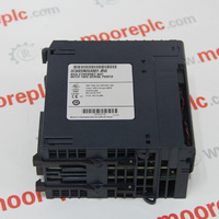 GE General Electric  Fanuc PLC	IS215ACLE1AB