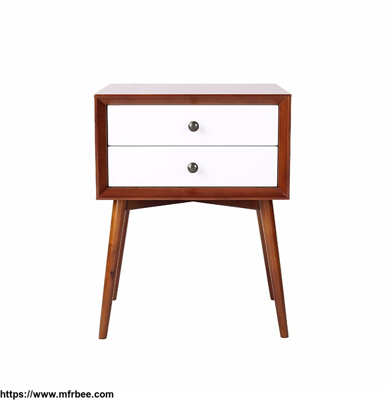 modern_living_room_bedside_wooden_night_stand_simple_side_table