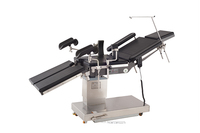 C-arm surgical table DL-1019