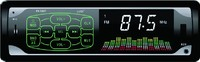 OEM 1 din car audio car LCD display MP3 player with FM/AM