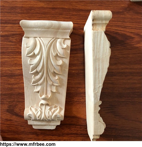 rubber_wood_carving_corbels_for_furniture_decoration
