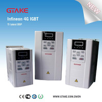 GK600-4T22G/30L(B) Frequency Converters