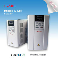 GK600-4T315G/355L Variable Speed Drives