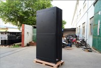China high-tech sheet metal file cabinets manufacturer