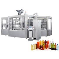 2014 Stainless Steel Palm Kernel Oil Filling Machine