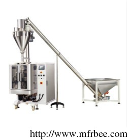 2014_shandong_wheat_flour_powder_packaging_machines