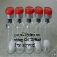 SR9009  sarms graceyu52@hotmail.com.  body building hormone safe and healthy