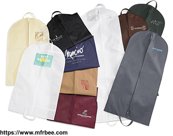 best garment bags where to buy garment bags
