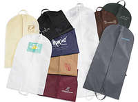 more images of best garment bags where to buy garment bags