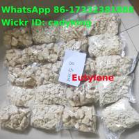 Price Eutylone in stock WhatsApp+86 17332381886