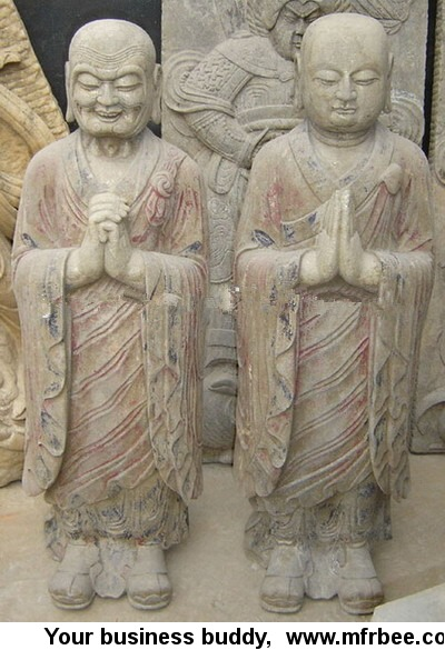 carved_antique_marble_large_buddha_statues_for_sale