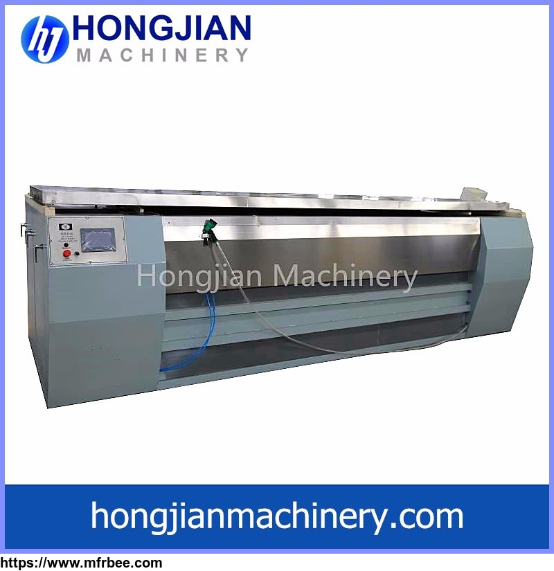 gravure_cylinder_dechroming_machine_dechrome_tank