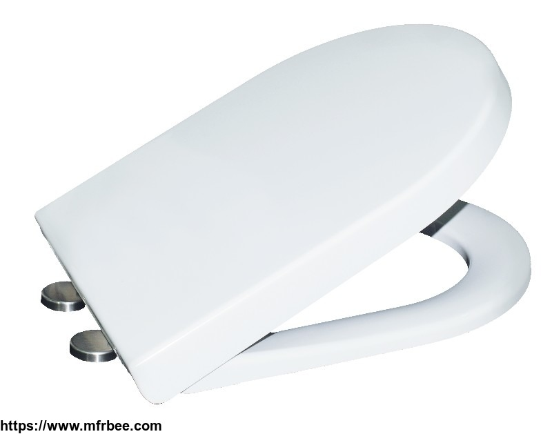duroplast_toilet_seat_cover_with_soft_close_and_quick_release