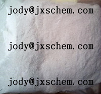 5-ethenyl-4-methyl-2-benzofuran-1(3H)-one   CAS: 1255206-69-9 powder for sale (Jody@jxschem.com)
