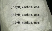 5-(tert-butyl-dimethyl-silanyloxy)-2-fluoro-benzaldehyde   CAS: 113984-67-1 powder for sale (Jody@jxschem.com)