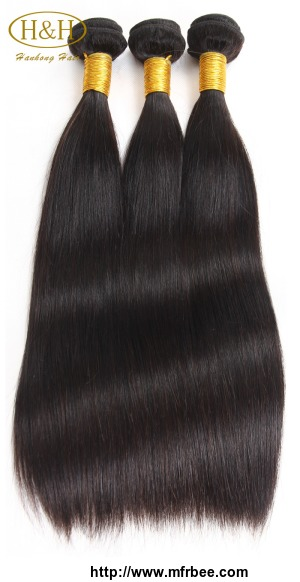 indian_straight_hair_weave_indian_straight_hair