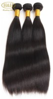indian straight hair weave indian straight hair