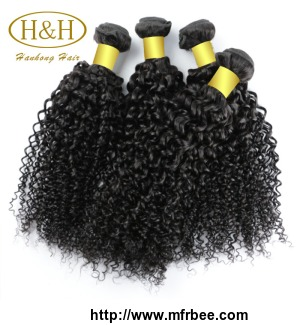cheap_malaysian_curly_hair_malaysian_curly_hair