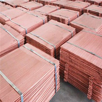 more images of manufacture of copper cathodes, copper plate, copper sheet metal for sales