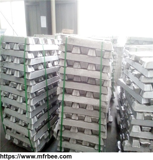 hot_sales_for_adc12_aluminum_alloy_metal_ingot_with_good_price