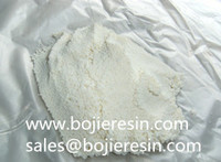 Erythromycin extraction macroporous adsorbent resin