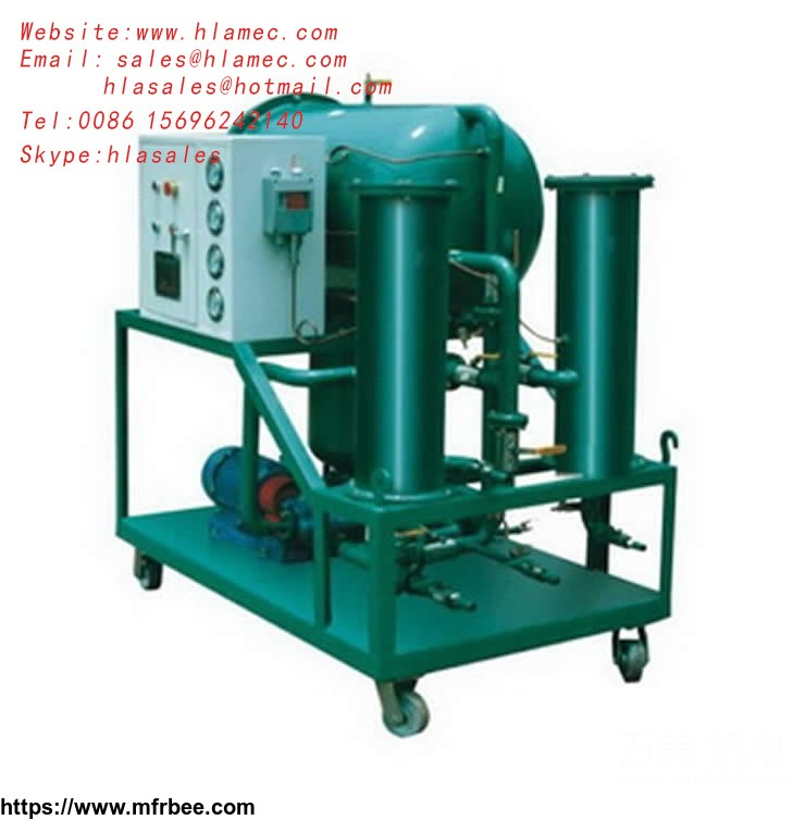 waste_diesel_fuel_oil_filtration_systems