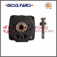High Quality Pump Rotor Head 096400-1220/1220 Four Cylinder Fuel Head Rotor For TOYOTA Engine