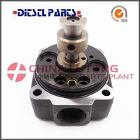 Denso Head Rotor 096400-0143/0143 4/9R fuel injection pump system apply for TOYOTA 2L-T