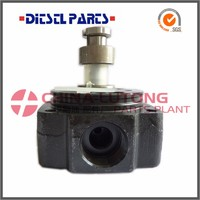 diesel pump governor Denso rotor head 096400-0270/0270 fuel system of diesel engine