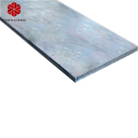 ASTM/BIN/JIS/BS/GB small negative hot rolled/cold rolled steel plate