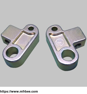 metal_parts_with_colored_zinc_plating