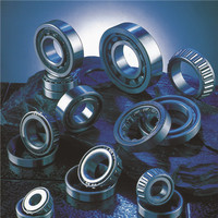 China High quality High precision Taper roller bearing wholesale